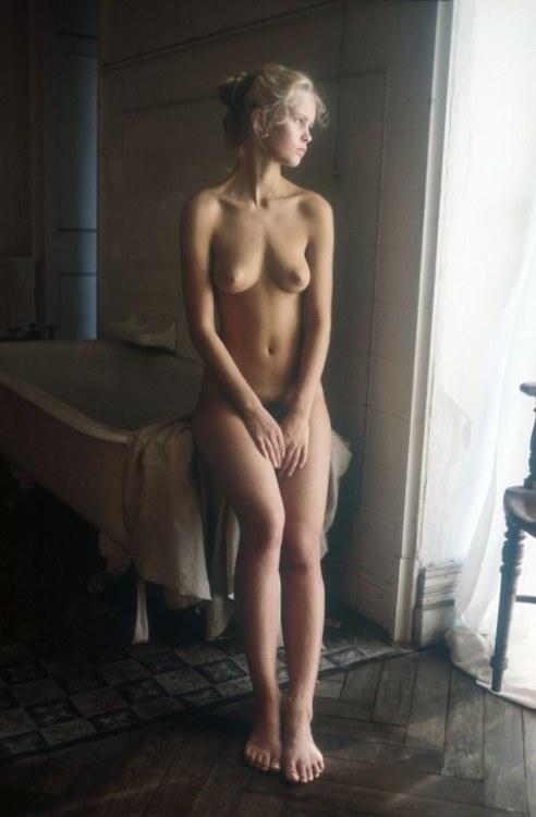 Speaking, hamilton nude laika seems excellent