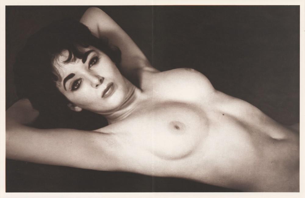 The phrase Elizabeth taylor cleopatra nude hope