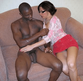 wife after date cuckold