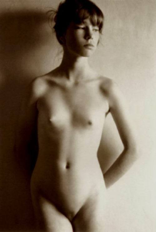 david hamilton nudes not censored