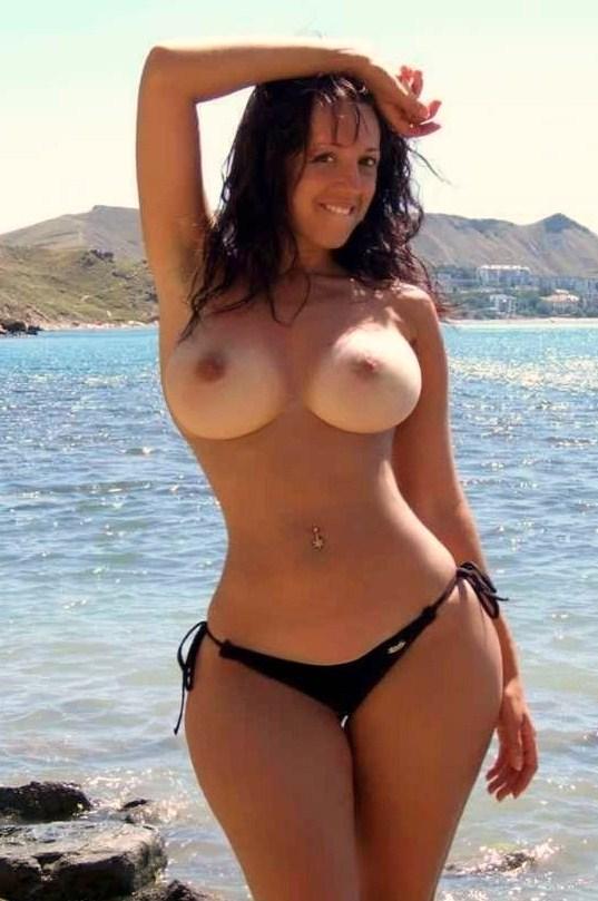 great boobs tumblr