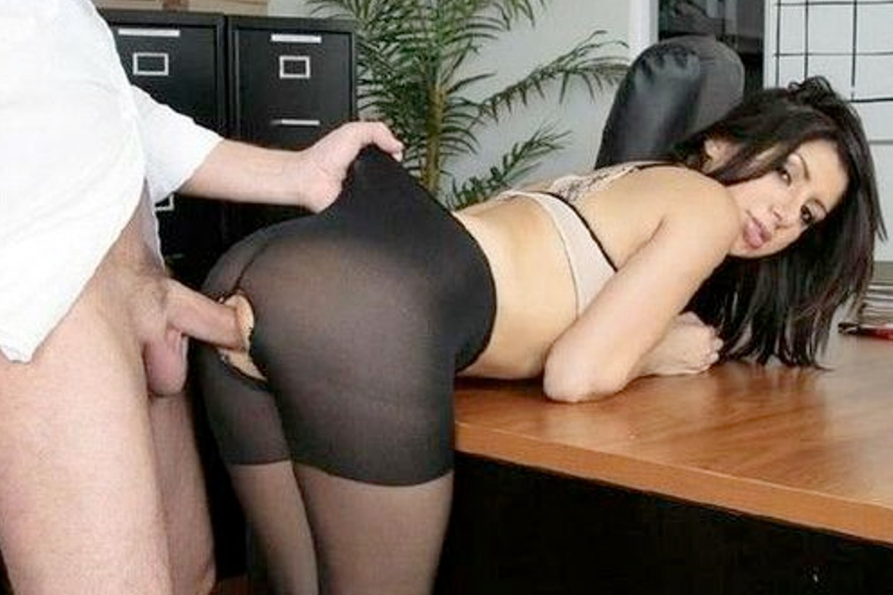 mental girls fucking nude vidios or pictures