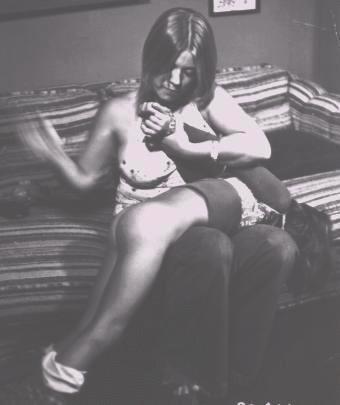 needsawhoopin spanking art
