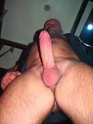 old men showing dick cumming