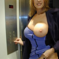 Best…MILF…Pic….Ever!