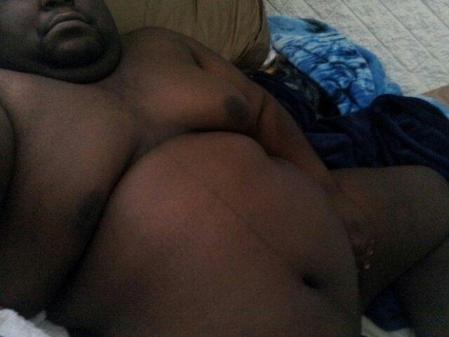 black chub ass tumblr