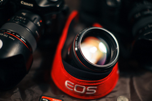 tumblr m9jf40v8oc1qkegsbo1 500 TechLinx Part 2   Beautiful Photography of Tech, Gadgets & Gear