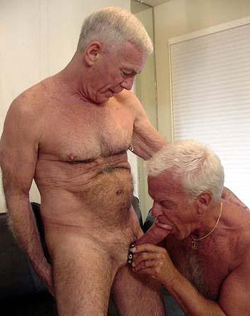 grandpa sex
