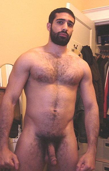 gay arab tumblr
