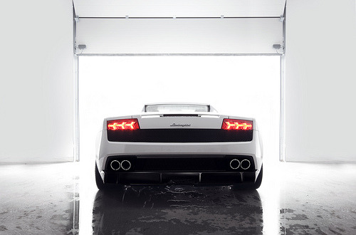 tumblr mb4ug252sX1qkegsbo1 500 Random Inspiration #51 | Architecture, Cars, Girls, Style & Gear
