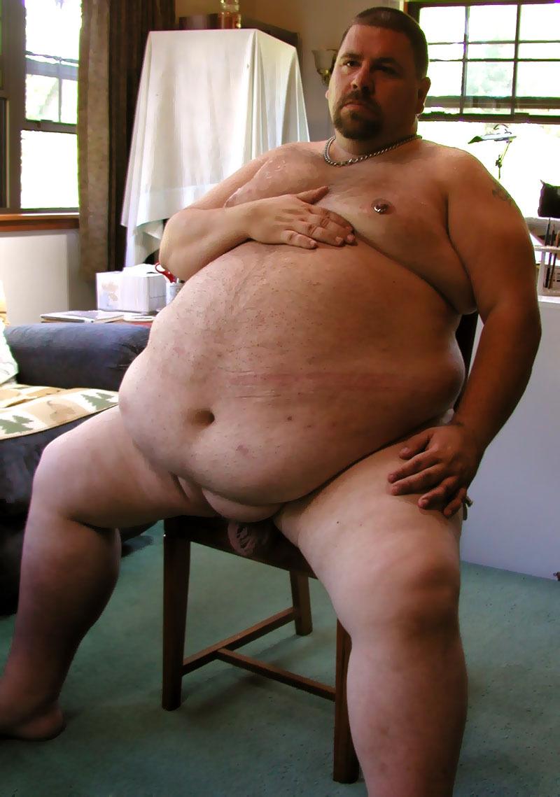 fat gainer