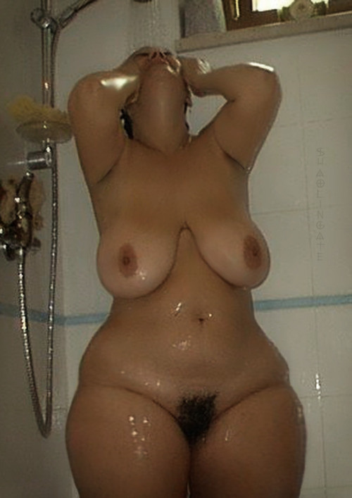 Finger and penis in wet pussy