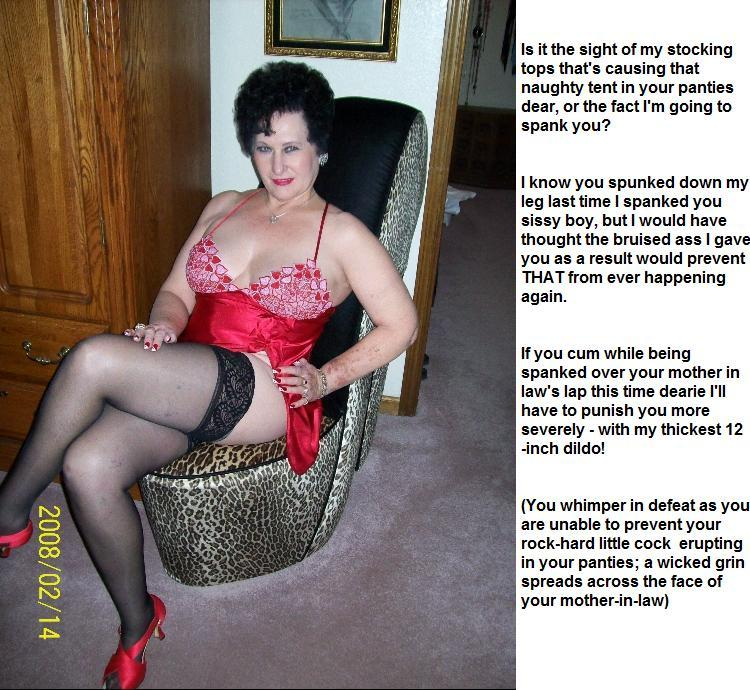 lesbian slave captions