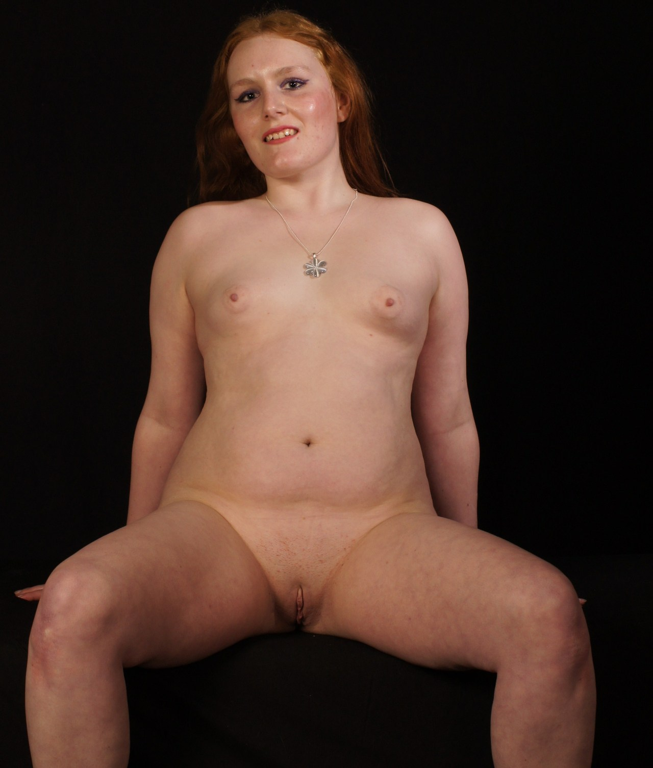 ugly nude women with breasts