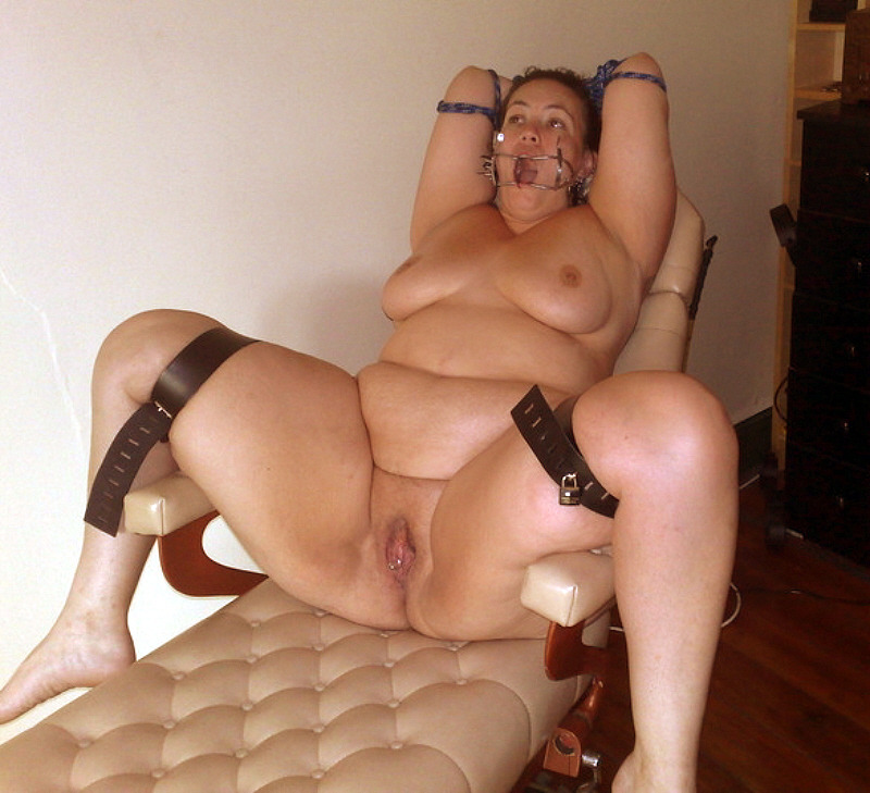 granny thick legs pictures - DATAWAV
