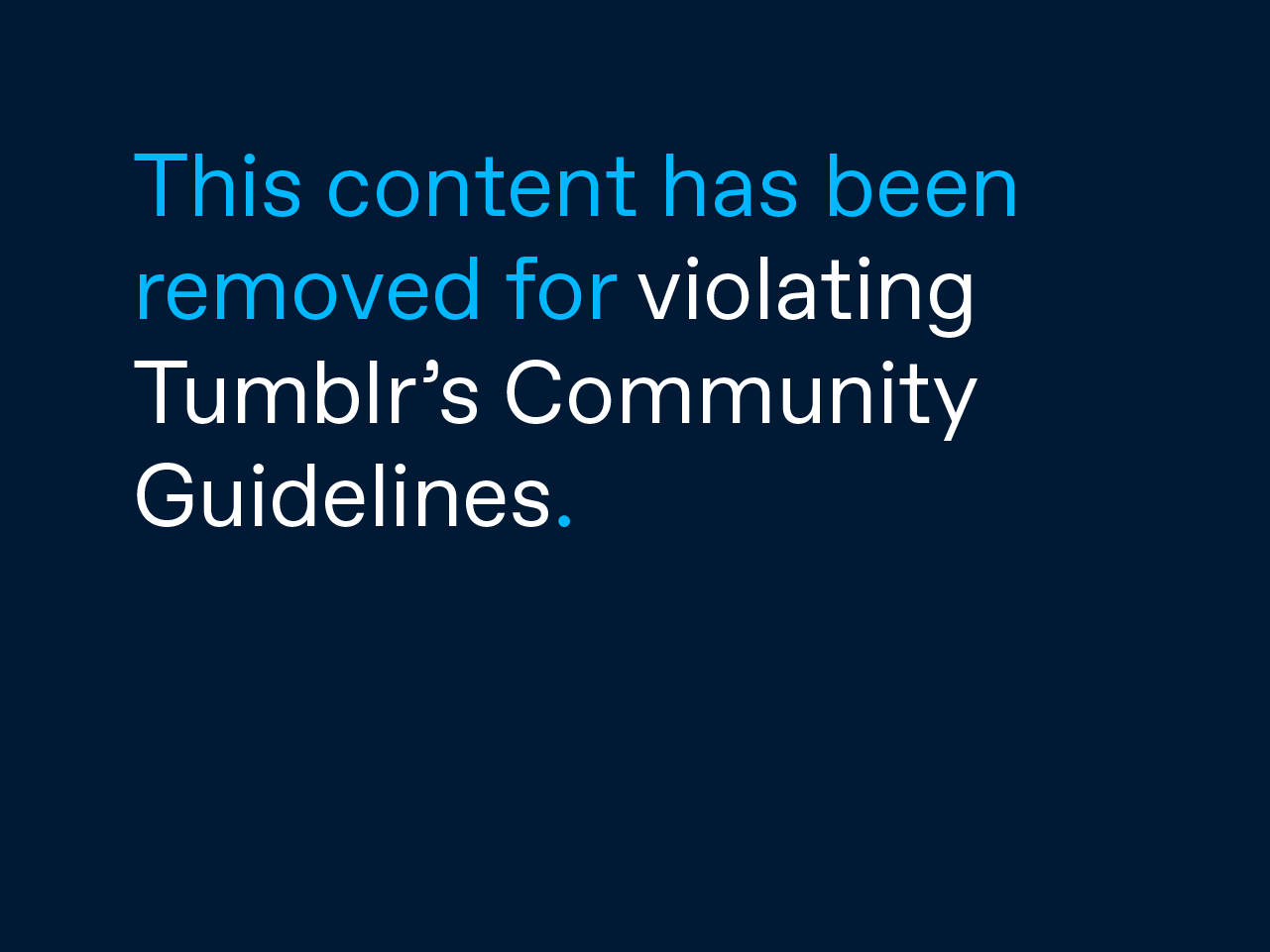 tumblr naked full figure