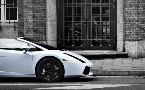 tumblr mcqcz4w1kX1qkegsbo1 500 Random Inspiration #55 | Architecture, Cars, Girls, Style & Gear
