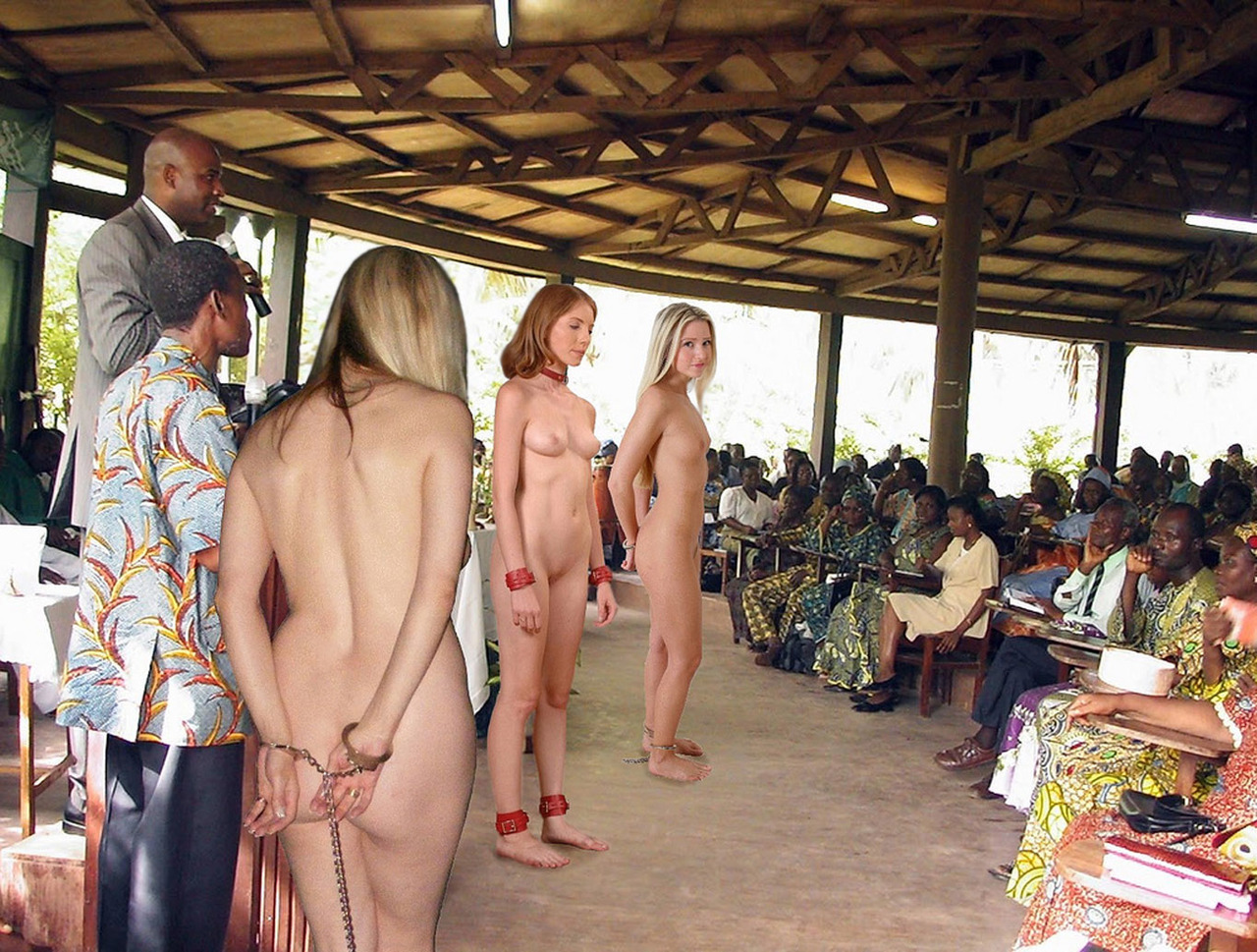 sex porno slavery women