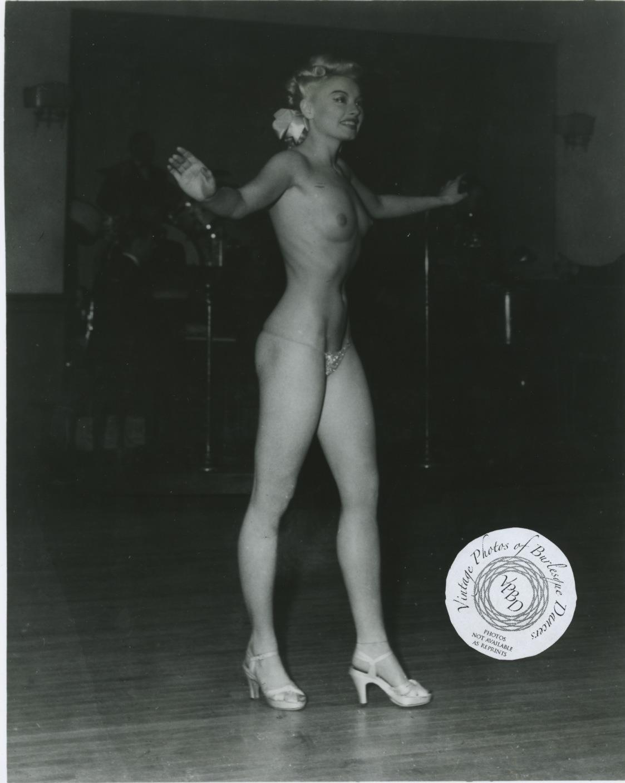 1980 vintage nudes tumblr