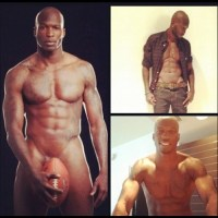 Whose Ready To See Ochocinco's Peen Picture?