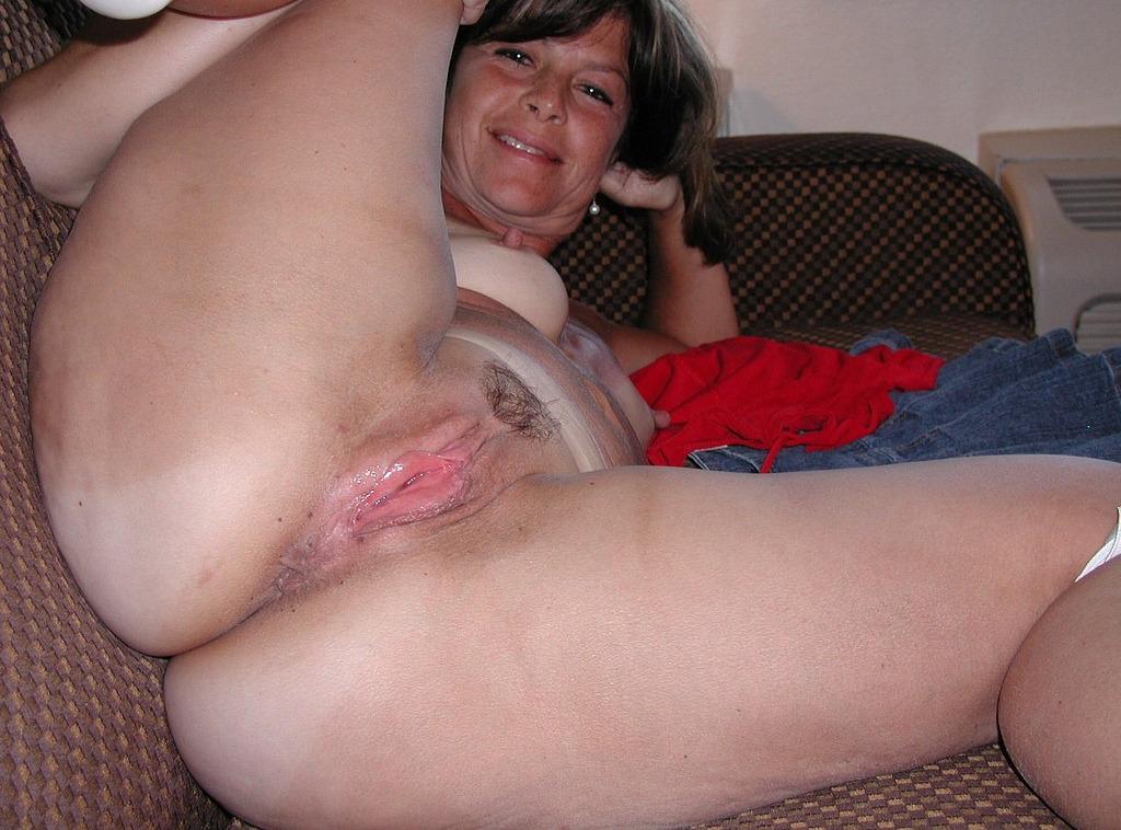 mom dad sex photo