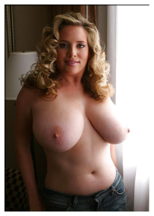 huge breasted moms tumblr