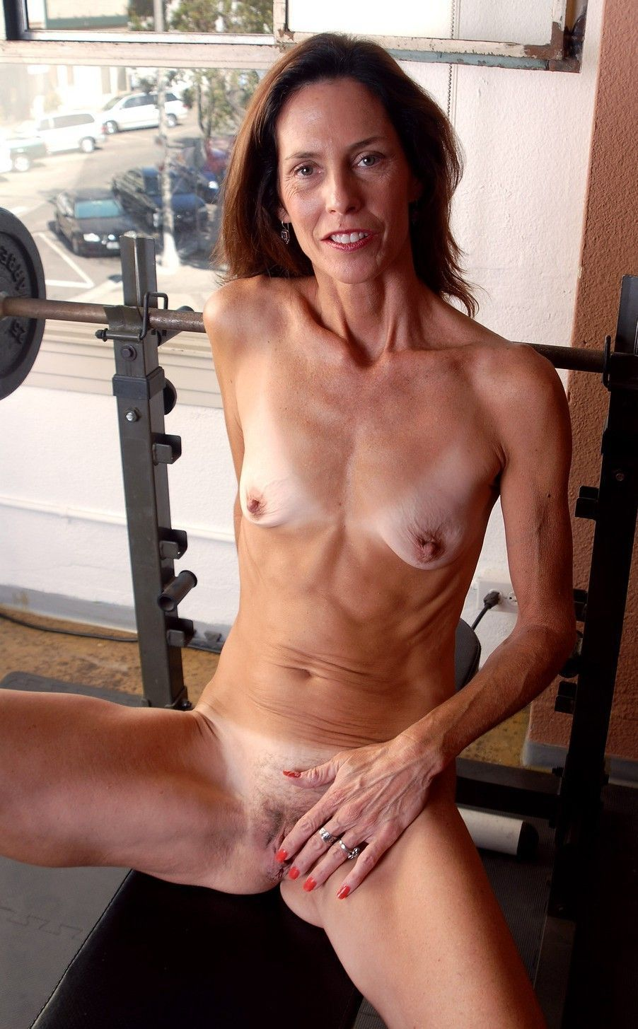 Mom video pussy galleries
