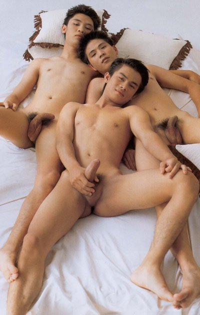 nude asian boys pictures naked 10 on aliassporn.com.