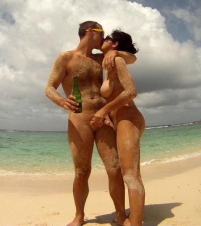 vintage nude couples tumblr