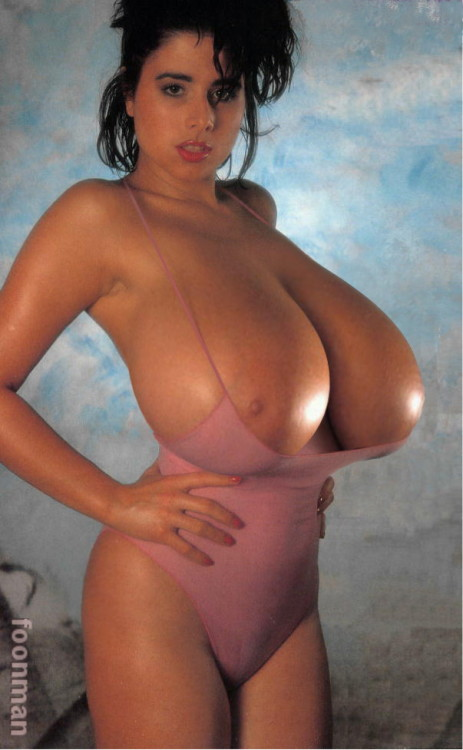 Pakistan nude pics