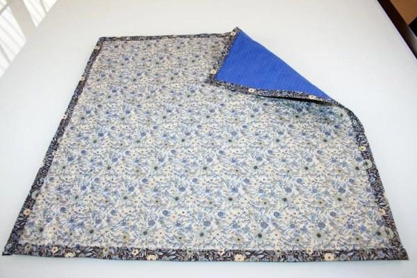 afikomen cloth