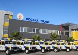 crown-agents-operationals-vehicles-tirana-albania