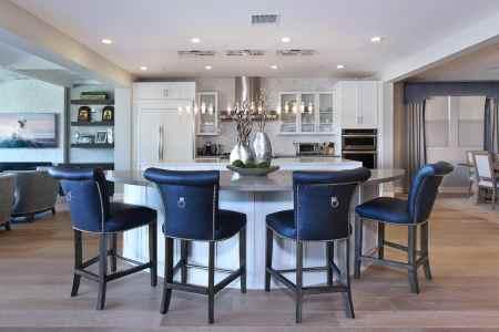 27 diamonds award winning interior designers orange county