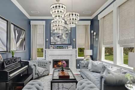 interior designers newport beach