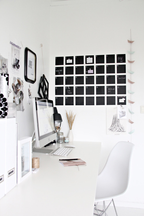 tumblr lshp8vwd4V1qb83abo1 500 Workspace Inspiration #10
