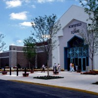 Uncontested Foreclosure Agreement Reached for Northfield Square Mall in Bourbonnais, IL