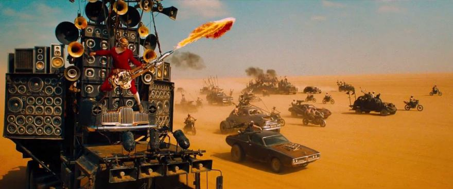 background-info-on-the-insane-fire-breathing-guitar-guy-in-mad-max-fury-road
