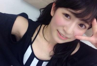 NMB48吉田朱里セーラームーンのマーズコスプレ 美脚さらすも2ch酷評 ※画像アリ※
