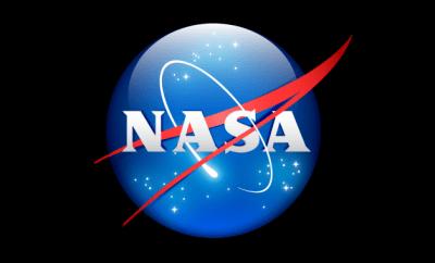 ハロウィン(10月31日)に地球終了 巨大小惑星が異常な速度で地球に向かっている模様 ※NASA発表※