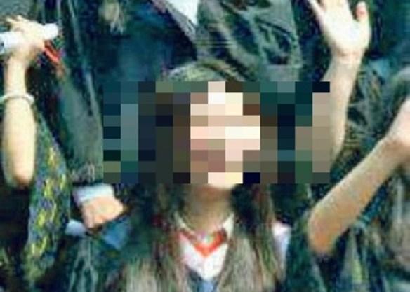 美人と噂の習近平の娘の素顔がついに明らかに(画像有)…習明沢さん(22歳)卒業写真が公開されるもガッカリの声