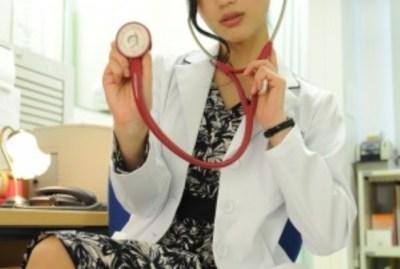 診療報酬詐欺で逮捕される有名女医タレントって誰!? 東スポ報道を受けて2ch探偵団が特定作業開始!