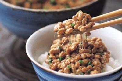 納豆に合うトッピング挙げてけ…納豆にちょこっと足すと美味しいトッピング