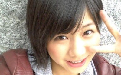 NMB48谷川愛梨が恥ずかしいツイートを誤爆 ファン戸惑い涙目