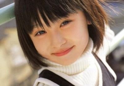 岡田将生もガチ惚れた女の子(当時12歳) 吉田里琴ちゃん16歳の現在 ※画像※