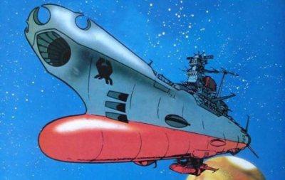月まで4時間!半永久的に加速するEMドライブの実験にNASAが成功キタ━(゚∀゚)━ッ!! 恒星間移動が現実に!