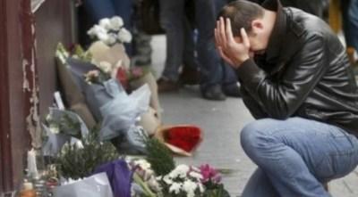 100人が銃殺されるなか 死んだふり をして助かった美人女性(22歳)が話題 ※画像アリ …パリ同時多発テロ事件
