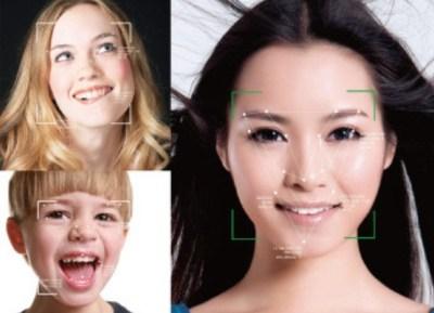 マジかよ・・・客の「顔」をデータ化 顔認識システムを小売店が導入 なんか気味悪いなぁ(´・ω・`)
