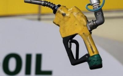原油価格が暴落してるけどこれからどうなるの(´・ω・`)