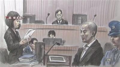 男性器ちょん切られた弁護士の現在 …裁判で明かされる恥ずかしい詳細 弁護士局部切断事件