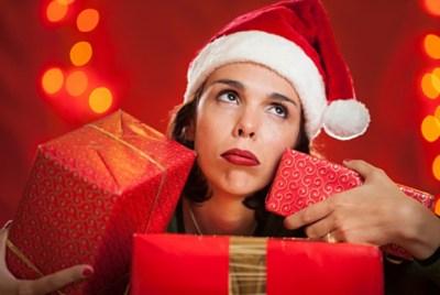 こんなクリスマスプレゼントは嫌だ! お前らがもらった最低なプレゼント教えてくれ